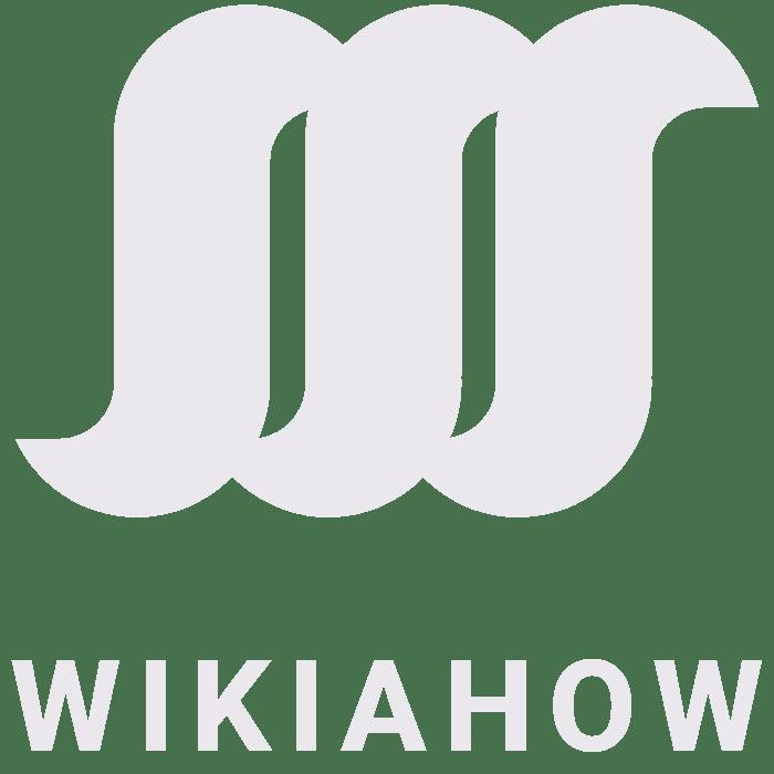 WIKIAHOW